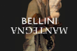 bellini mantegna